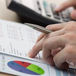 Preparación y auditoría de las cuentas anuales