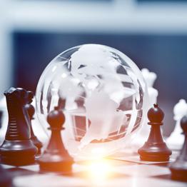 Unilever (2017): el Consejo de Administración y el CEO en el gobierno corporativo y la estrategia